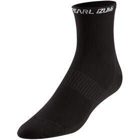 PEARL iZUMi Elite Socks Men, black